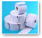 Thermal Paper Roll, ATM Roll, POS Roll, Paper rolls, STD & PCO Roll, Cash Register Roll, Hotel Billing Roll, Sproket Hole Paper rolls, Fax Paper Roll